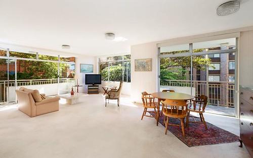 1/4 Greenoaks Av, Darling Point NSW 2027