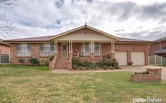 10 Pine Ridge Drive, Orange NSW