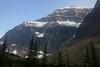 IMG_8111 (steph_abegg) Tags: 2017 alberta mountains notmyphotos