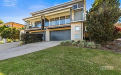 2/21a Howard Street, Coffs Harbour NSW