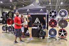 """2017-queen-city-car-show-thomas-davis- (84) • <a style=""""font-size:0.8em;"""" href=""""http://www.flickr.com/photos/158886553@N02/36945002881/"""" target=""""_blank"""">View on Flickr</a>"""