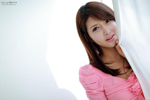 cha_sun_hwa563