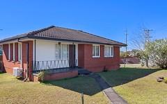 12 Maple Road, North St Marys NSW