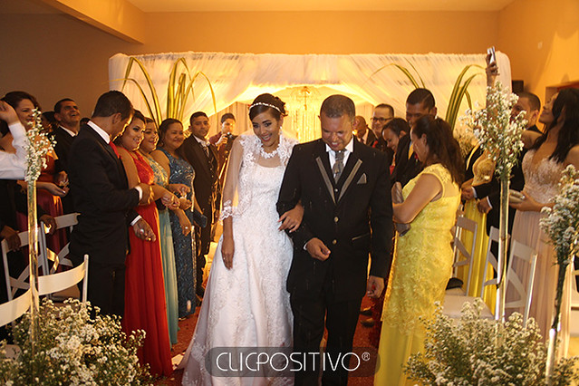 Larissa e Clesio (144)