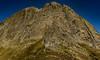 Picu Torres desde Collau Valverde (Stoned Squirrel) Tags: laraya puertubraña refugio sanisidro torrecerredo torres picu trekking montaña naturaleza