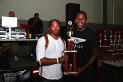 """thomas-davis-defending-dreams-foundation-auto-bike-show-0148 • <a style=""""font-size:0.8em;"""" href=""""http://www.flickr.com/photos/158886553@N02/36995288876/"""" target=""""_blank"""">View on Flickr</a>"""