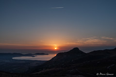On n'est pas bien, là ? (Pierrotg2g) Tags: sunset calvi corsica corse mer sea nikon d90 tokina 1228