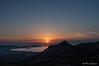 On n'est pas bien, là ? (Pierrotg2g) Tags: sunset calvi corsica corse mer sea nikon d90 tokina 1228 flickrcorsicaflickrcorse