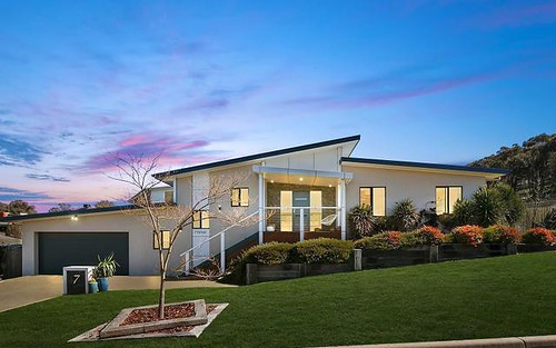 7 Enfield St, Casey ACT 2913