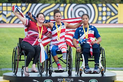 170924-D-SW162-1695 (Chairman of the Joint Chiefs of Staff) Tags: 2017invictusgames athletics canada dod field genselva iam ig2017 invictus invictusgames js jointchiefs jointstaff pauljselva sports toronto track usaf vcjcs veteran vicechairman woundedwarrior adaptivesports rehabilitation ontario