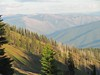 Idaho Big Game Hunting and Fishing 35