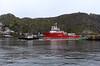 IMG_3561_Thor Magni with Pilot_+++2 (daveg1717) Tags: thormagni pilotboat thebattery signalhill stjohnsharbour newfoundlandlabrador ships boats