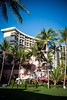 Hawaii-29 (emilyanntruong) Tags: royal hawaiian waikiki royalhawaiian pinkpalace
