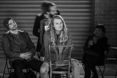 laneway lunacy gig - 9152830 (liam.jon_d) Tags: mono arty australia australian bw band billdoyle blackandwhite cityofportadelaideenfield club event gig lane laneway lanewaylunacy liveband livemusic livevenue mixedcreative monochrome nilest nilestreet peopleimset portadelaide portenfield portrait portraitimset rock rockandroll sa show southaustralia southaustralian stowawayclub theport venue popularimset pickmeset