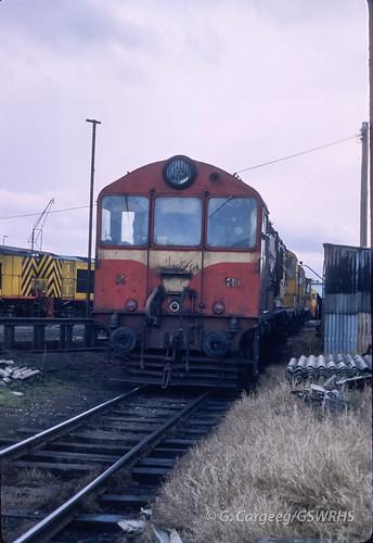 7604CA-08