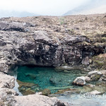Fairy Pools thumbnail