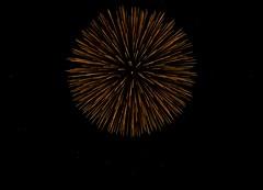 Nagaoka Fireworks (samstandridge) Tags: fireworks japan nihon niigata nagaoka hanabi travel night lights fire works asia festival cool wow