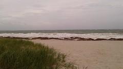 20170909_093148 (immrbill3) Tags: beach florida fortlauderdale ftlauderdale floridabeach ocean