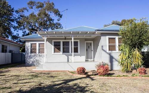 352 Fitzroy St, Dubbo NSW