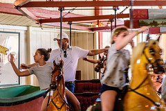 MarthasVineyard_702 (Lance Rogers) Tags: camera flyinghorsesoldestcarousel marthasvineyard2017 massachusetts nikond500 oakbluffs people places lancerogersphotoscom ©lancerogers