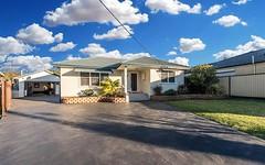 6 Kilkenny Ave, Smithfield NSW