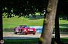 Ferrari 250 GTO 64 (GPE-AUTO) Tags: chantilly artsetelegance art elégance castle nature france autoshow motorshow classic concours contest tree friends nikon d7100 nikond7100 ferrari 250 gto 64 ferrari250 ferrari250gto 250gto 250gto64 1964 wild naturallight natural light