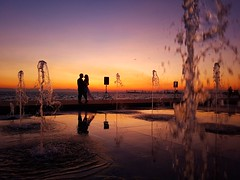 20170906_200638-01 (i.savvidi@ymail.com) Tags: thessaloniki greece sunset galaxys7 love wedding street macedoniagreece makedonia timeless macedonian macédoine mazedonien μακεδονια