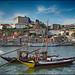 (2617) Porto (Portugal)