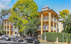 3/38 Brickfield St, North Parramatta NSW