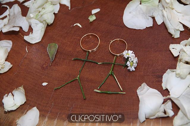 Larissa e Clesio (37)