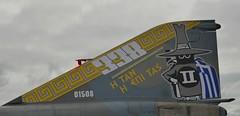 Mc Donnell Douglas F-4E Phantom II 01508 (Fleet flyer) Tags: royalinternationalairtattoo riat gloucestershire raffairford mcdonnelldouglasf4ephantomii mcdonnelldouglasf4e f4ephantomii mcdonnelldouglas phantom spook doubleugly fighter mc donnell douglas mcdonnelldouglasf4ephantomii01508 f4e 01508 greekairforce greece hellenicairforce πολεμικήαεροπορία polemikíaeroporía