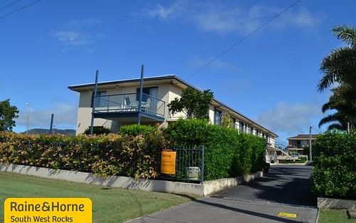 5/49 McIntyre St, South West Rocks NSW