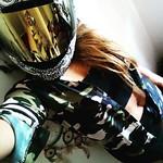 helmet: the best mak thumbnail