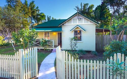 101 Station St, Mullumbimby NSW 2482