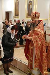 Воскресение Христово в Кармазиновке (19)
