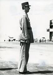 1942-08-11-beyrouth arrivée Bir Hassan 005