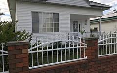 49 Hexham Street, Kahibah NSW