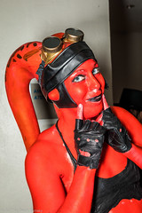 _Y7A9290 DragonCon Sunday 9-3-17.jpg (dsamsky) Tags: costumes atlantaga dragoncon2017 marriott dragoncon cosplay cosplayer 932017 sunday