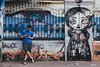 Sao Paulo_9310 (J Diffner) Tags: street graffiti urban decay sao paulo brazil brazilia sony