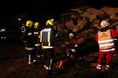 Katastrophenübung Tritolwerk - 17.09.2017 (197).JPG