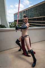 _Y7A8411 DragonCon Saturday 9-2-17.jpg (dsamsky) Tags: costumes atlantaga 922017 marriott dragoncon cosplay saturday cosplayer slaveleia dragoncon2017