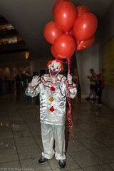 _Y7A9014 DragonCon Sunday 9-3-17.jpg (dsamsky) Tags: costumes atlantaga dragoncon2017 clown dragoncon cosplay cosplayer 932017 sunday marriott