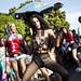 12º Parada LGBT • 24/09/2017 • Taguatinga (DF)