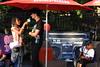IMG_7789 (vVvA) Tags: zumix eastboston blockparty radio youth power boston