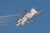 DSC_7409 (CEGPhotography) Tags: 2017 andrewsairforcebase andrewsairshow f16 falcon fightingfalcon thunderbirds usaf usafthunderbirds airshow aviation flight