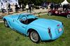 Moretti 1200S 1955 (jp-03) Tags: chantilly élégance 2017 jp03 moretti 1200s 1955 1200 s