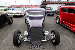 Old Time Drags-81