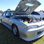Holden Commodore SS Group A 'Walkinshaw' thumbnail