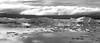 Ilulissat Disko Bay GRB_1228 (Geoff Buck) Tags: greenland ilulissat jakobshavn jacobshaven qaasuitsup disko diskobay iceberg sea ice cloud