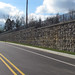 Redi-Rock_Ledgestone_Gravity_Highways&Roadways_RRofKIT_GrimmRoad_1.jpg